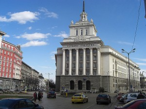 Sofia-photo-1