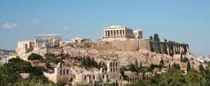 acropolis-of-athens-