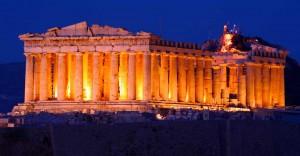 acropolis-of-athens-3