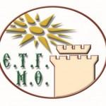 logo-etgmth-e1435854012261-150x150