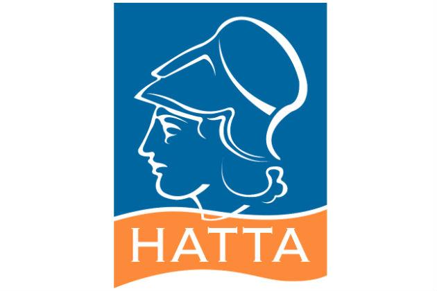logo_hatta1
