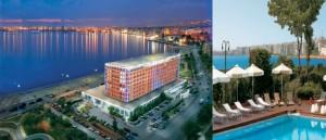 24705-makedonia palace hotel revelion salonic 1