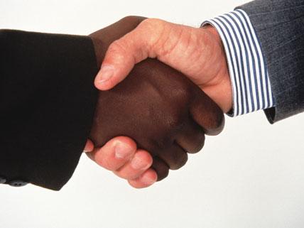 AD_Racial_Handshake_lg