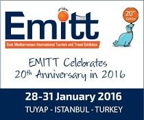 EMITT-image-1