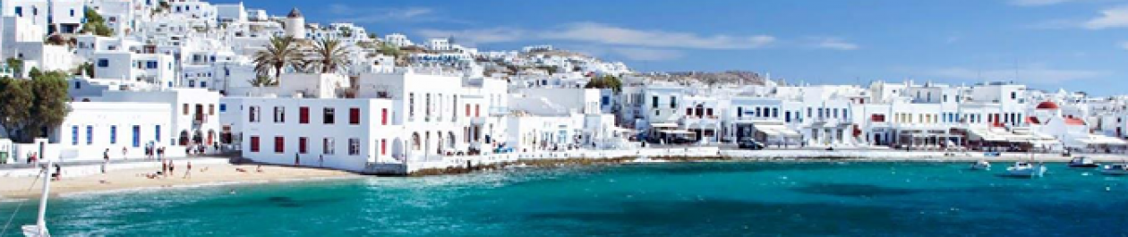cropped-greek-islands.png