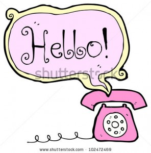stock-photo-cartoon-talking-telephone-102472469